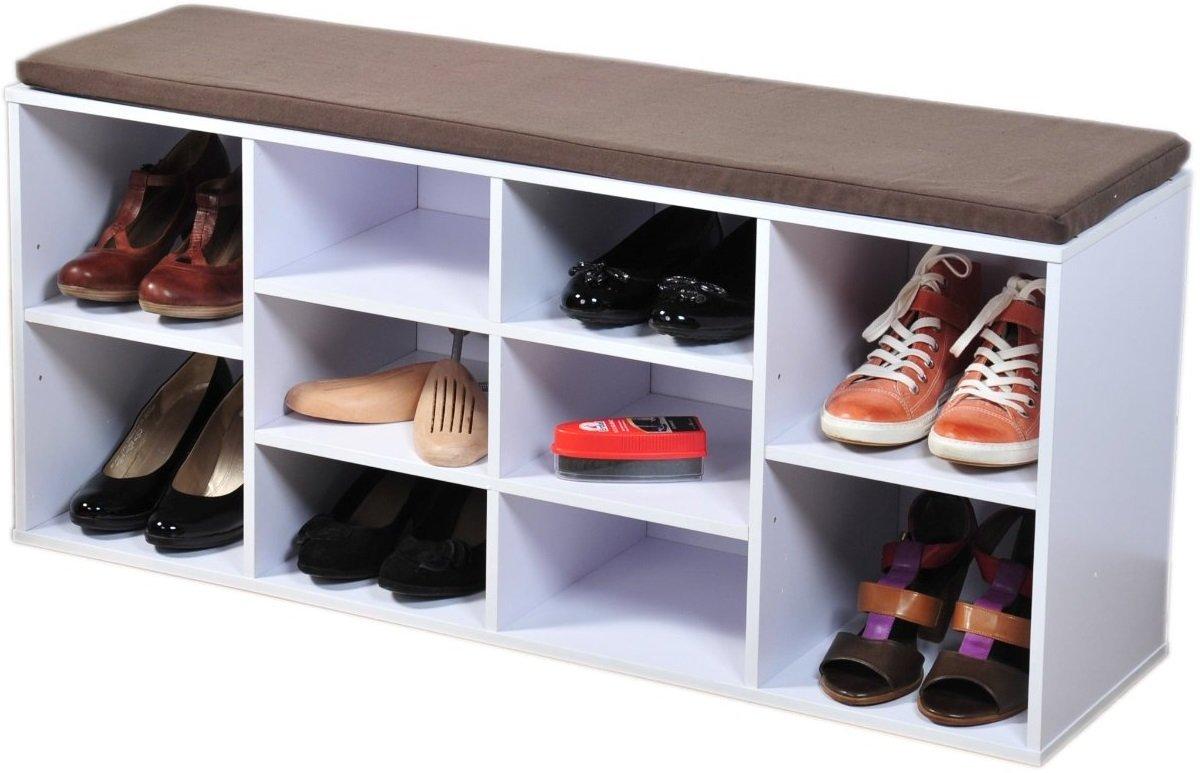 sitzbank kaufen die besten sitzb nke im vergleich. Black Bedroom Furniture Sets. Home Design Ideas